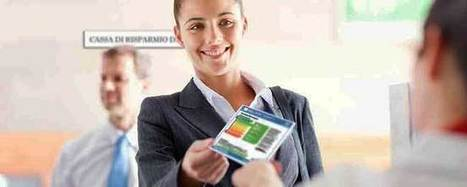 Arriva il Credit Passport per l'export delle PMI | Casa, Fisco & Impresa | Scoop.it