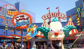 Holidays in Orlando Disney perfect getaway - Newhotelus.Com | destination | Scoop.it