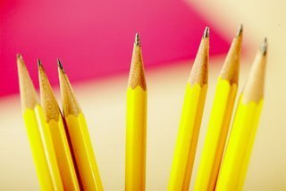 The Joy of Tests   Standardied tests based on teacher's salaries   Scoop.it