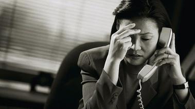 Manager e stress da lavoro, come combatterlo - ManagerOnline | L' Equilibrio fra Vita e Lavoro- Work Life Balance | Scoop.it