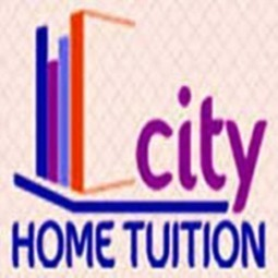 Home Tuitions in Kukatpally Hyderabad Whatsapp : 9948464333 | Home Tutors in Hyderabad | Scoop.it