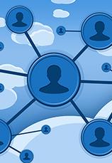 Self publishing e autopromozione su Facebook: 3 consigli per aumentare le interazioni | Diventa editore di te stesso | Scoop.it