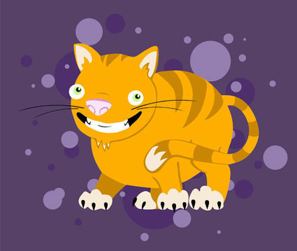 Quantum Cheshire cat spotted in Grenoble | Nuclear Physics | Scoop.it