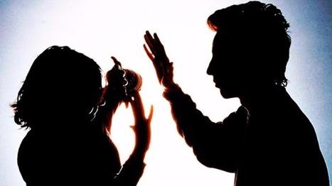 El MUDO cerró programa contra la violencia a la mujer | MAZAMORRA en morada | Scoop.it
