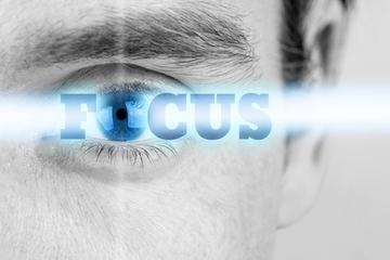 PERCEPTION et imagerie: Comment le son peut créer la vision ... - santé log | La communication autrement | Scoop.it
