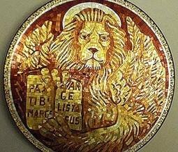 Orsoni, Venice mosaic art   Travel different   Scoop.it