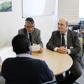 Pour être embauché, mieux vaut ressembler à son recruteur | CZ Conseil et Formation RH TOURISME | Scoop.it