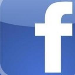 Use social media to 'aid content marketing' - Marketing News - Thomson Local - Direct Marketing | Social Media Spotlight | Scoop.it