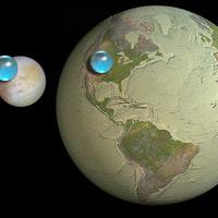 Amazing Science: Astronomy Postings | Amazing Science | Scoop.it