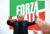Berlusconi soffre moltissimo per le restrizioni a cui è sottoposto   La Prima Pagina.it   Scoop.it