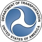 DOT and FAA propose new rules for small unmanned aircraft systems | Cultibotics | Scoop.it