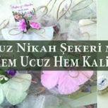 Beydağ Bebek Şekeri - Mevlüt Sünnet - Nikah Şekeri - mevlit şekeri | İzmir Nikah Şekeri | Scoop.it