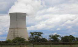 'Nuclear Outlaw' Power Plants Take Their Time Complying With Federal Fire Regulations | EcoWatch | Scoop.it