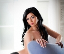 Eda £150 - Sexy Young Euro brunette - PunterPress - Escorts News | Escorts | Scoop.it