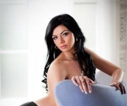 Eda £150 - Sexy Young Euro brunette - PunterPress - Escorts News | Escorts | Scoop.it