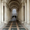 Rome: A magical walking tour of optical illusions | Budget Travel Tips – EuroCheapo | The brain and illusions | Scoop.it