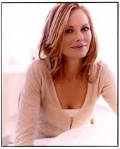 Marg Helgenberger – Learning the Clues of Caregiving | Alzheimer's Care for Aging Parents | Scoop.it