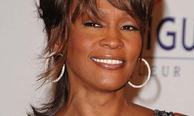 Whitney Houston album price increased after her death | Parental Responsibility | Scoop.it