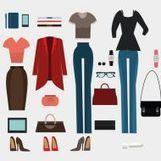 La tenue vestimentaire au travail : quelles sont les règles ? - Actualité RH, Ressources Humaines | RH 2.0 cyril bladier | Scoop.it
