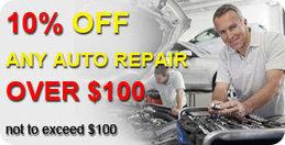 Mesa Auto Mechanics Services and Repair | Car Repair Services | Automotive | Scoop.it