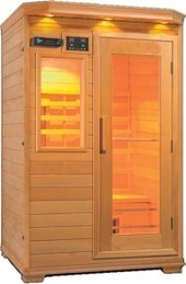 Best Portable Infrared Saunas - Shop Online | Original Biomat | Scoop.it