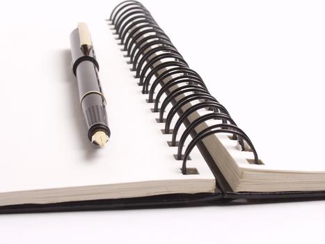BIBLIOTECAS VIRTUALES DEL MUNDO, algunos enlaces | Educacion, ecologia y TIC | Scoop.it