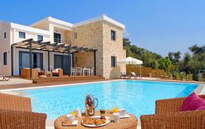 """Plans for European """"seamless door-to-door travel experience"""": Villa Blog   Villa rentals   Scoop.it"""