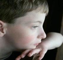 Apatía escolar.- | Info de interés en Curso EduTIC | Scoop.it