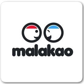 Malakao.es la guía de ocio y cultura de Málaga | Cosas de mi Tierra | Scoop.it