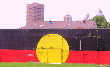 CHANGE THE DATE: Read This If You Want To Know Why Australia Day Is So Offensive To Aboriginal People - New Matilda | Aboriginal and Torres Strait Islander Studies | Scoop.it