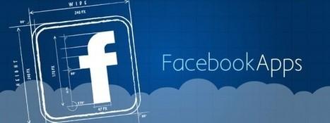 5 Facebook App Che Cambieranno La Vostra Vita   Web marketing Varese   Scoop.it