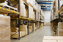 Considerations for Long Term Storage | Security Self Serve Storage | Home Improvement | Scoop.it