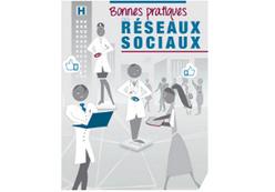 Guide de bonnes pratiques des réseaux sociaux - Fondation MACSF | réseaux sociaux | Scoop.it