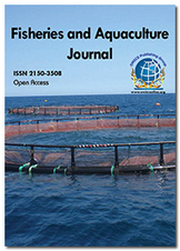 Call for Papers | Fisheries and Aquaculture Journal | Open Access | OMICS Group | Aquaculture Research | Scoop.it
