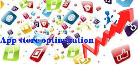 App store optimization companies | App developers India | App Development India | Scoop.it