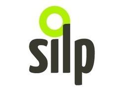 ITW : Le fondateur de Silp s'explique sur son mode de viralisation | Bouche à Email | Scoop.it