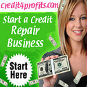 Build Your Business With Sponsored Ad | Bonnie3yb | Scoop.it