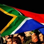 "Volunteers, Choose South Africa!   Volunteer Abroad News   ""#Volunteer Abroad Information: Volunteering, Airlines, Countries, Pictures, Cultures""   Scoop.it"