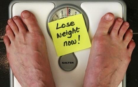 Régimes de l'été : sans accompagnement, c'est la meilleure façon de prendre du poids   Ma diététique à moi   Scoop.it