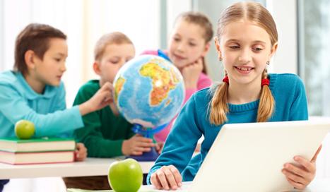 Cinco iniciativas para convertir a tus alumnos en protagonistas de su propio aprendizaje - aulaPlaneta | PLE. Entorno personalizado de aprendizaje | Scoop.it