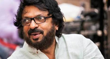 Sanjay Leela Bhansali to attenda TOIFA 2016 in Dubai | Entertainment News | Scoop.it