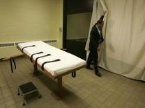 Judge: Ky. must consider single-drug executions | 8th Amendment | Scoop.it