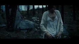 Hell (2011) - Apocalypse - Full Movie - Watch Movies on YouTube | Movies | Scoop.it