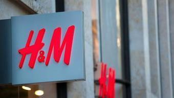 H&M Promises to Pay a 'Living Wage' by 2018 | Change Leadership Watch | Scoop.it