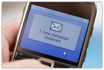 Text Marketing - How To Make It Work For You   SMALL BUSINESS CEO   Marketing Planning and Strategy   Scoop.it