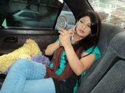 BD actress Ratna biography | BD actress Ratna hot video | JUICY CELEBRITY | Scoop.it