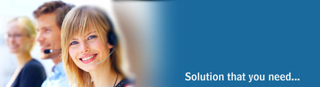 Smart Consultancy India Ahmedabad BPO Services with Vigorous Scope | Smart consultancy india | Scoop.it