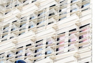 Avec la loi Pinel, les loyers restent stables à Toulouse | La lettre de Toulouse | Scoop.it