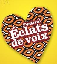 Festival Eclats de Voix :: Spectacles musicaux à Mauléon du 05 au 21 Octobre 2012 | France Festivals | Scoop.it