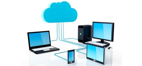 Cloud Computing: Adiós a las limitaciones del hardware - Habla Smart | Noticias sobre Tecnológia | Cloud Computing | Scoop.it